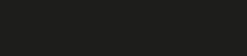 Durostar® – Roste und Treppen