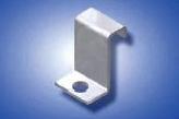 L-Clip für Durostar 123630 (6 Stück)
